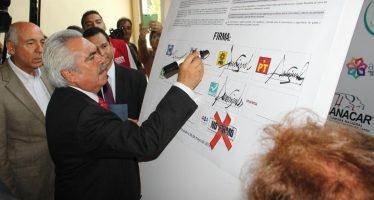 Chon Orihuela el candidato con más coincidencias con la sociedad