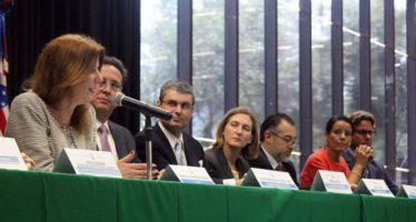Aprueban financiamiento para proyectos ambientales en la Frontera Norte