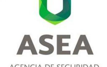Gran incertidumbre por la protección ambiental ante actividades de hidrocarburos en México