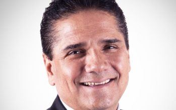 Silvano reflexiona: Son normales ataques en mi contra