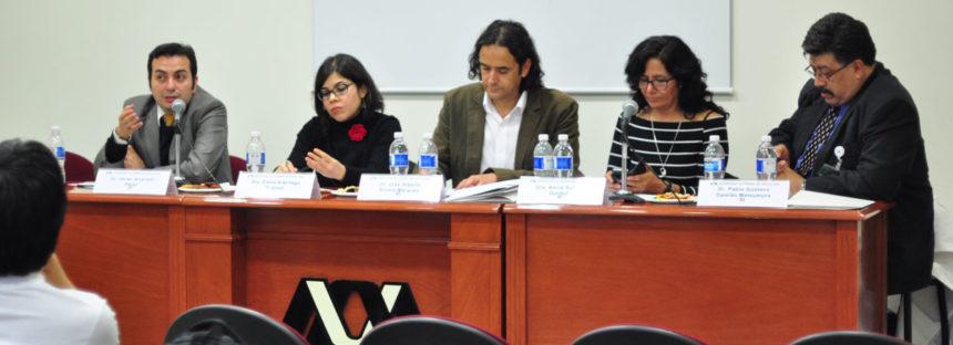 El cáncer es una enfermedad en aumento en jóvenes y niños mexicanos