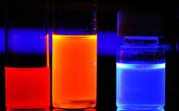Trabaja la Universidad de Guanajuato en investigación sobre óptica