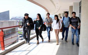 El posgrado en Ciencias de la Sostenibilidad de la UNAM los egresados se preparan para enfrentar problemas emergentes