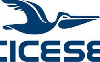 CICESE, sede de seminario sobre cultivo de microalgas