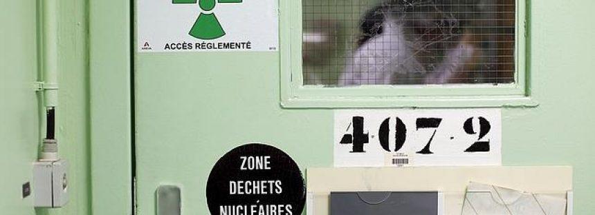 Tratado de Prohibición Completa de Ensayos Nucleares: 18 años espiando a la Tierra