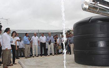 Reduce su huella ambiental la Universidad Autónoma de Yucatán