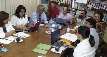 Apoya Inapesca esfuerzos del Instituto Nicaragüense de pesca y Acuicultura y la FAO