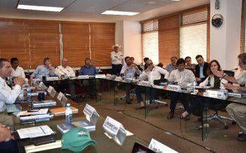 Investigadores del CICESE estudiarán el efecto del cambio climático en la vaquita marina (Phocoena sinus)