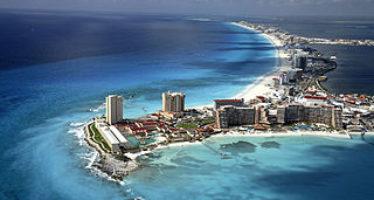 La COP13 sobre Diversidad Biológica en 2016 se realizará en Cancún
