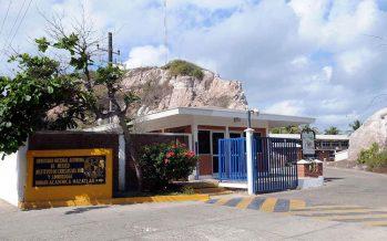 Monitorea UNAM fractores relacionados con cambio climático en su nuevo Observatorio de Cambio Climático y Global Costero de Mazatlán *