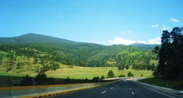 Este fin de semana permanecerá abierta Autopista México-Cuernavaca