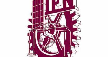 IPN llama al diálogo