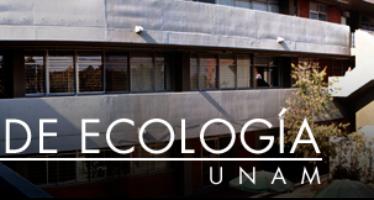 Seminario Diversidad Genética y Conservación de Bóvidos Silvestres en México