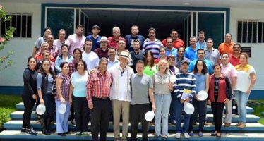 Jiquilpan tendrá su Marco Ético para el Desarrollo Municipal Sustentable