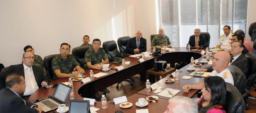 Seguimiento a investigaciones sobre agresión del ejército contra habitantes de Ixtapilla