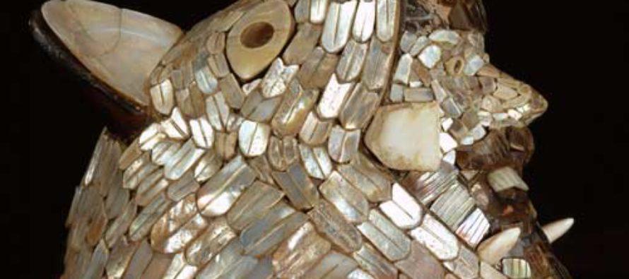 Las conchas y caracoles prehispánicos y su sentido mítico y sagrado