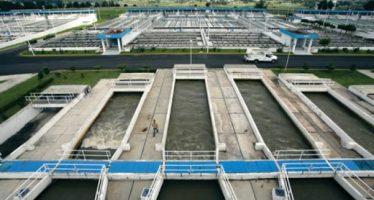 Realizará CONAGUA mantenimiento al Sistema Cutzamala del 11 al 13 de septiembre