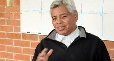 La Sociedad Mexicana de Cristalografía en la UNAM cumple 20 años de trabajo