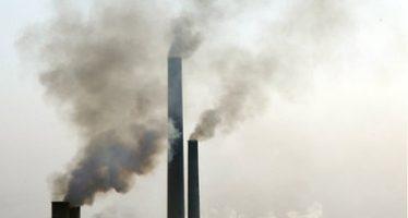 Estados Unidos, de los países con mayor deuda ambiental