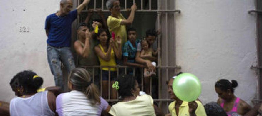Cuba reporta un nuevo récord de temperatura en La Habana
