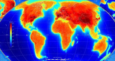Se desvela un misterio: ¿qué hay en el centro de la Tierra?