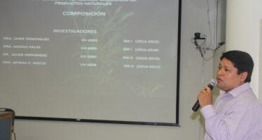 La Universidad Veracruzana convoca 53 plazas de tiempo completo