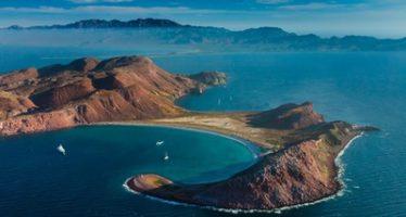 Para facilitar procesos de conservación en península de Baja California, se reúnen comunidades de la Red Costasalvaje