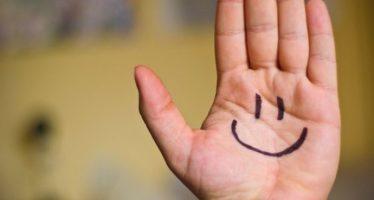 Científicos logran desarrollar neuronas de la felicidad artificiales