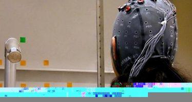 Científicos desarrollan neuroprótesis que es capaz de aprender por si misma