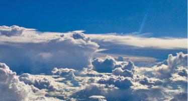 México casi libre de productos que dañan la capa de ozono