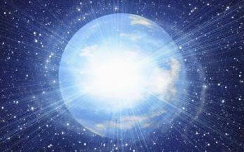 El universo podría estar lleno de oasis de vida