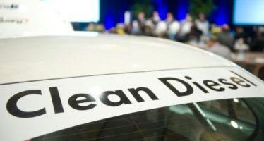 PROFEPA pide a Volkswagen pruebas para determinar si los vehículos cumplen con la norma ambiental