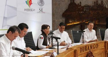 Gobierno Federal destinará 3 mil millones de pesos al fondo minero