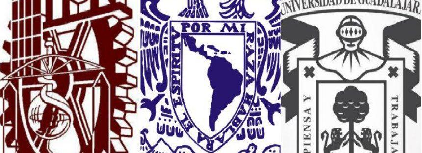 La empresa QS da a conocer las mejores universidades mexicanas