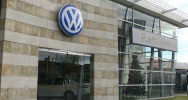 La 'ética' ambiental de la Volkswagen