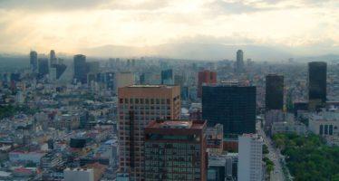 ¿Realmente queremos ser una ciudad ejemplo en desarrollo sostenible? Estamos a tiempo. Por: Angélica Simón