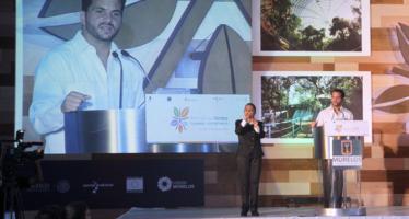 Impulsan desarrollo sustentable en las urbes mexicanas