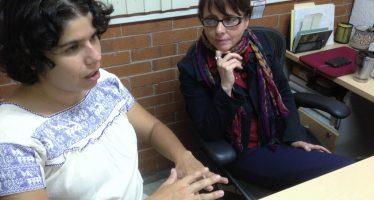 Investigación de la UNAM sobre los linfocitos T