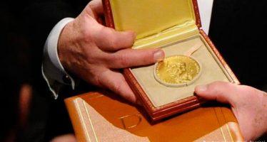 """Nobel de Economía a """"Análisis del consumo"""""""