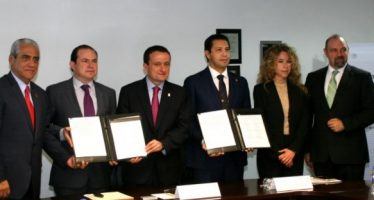 Se suman 4 sustancias a las reguladas por el Consejo de Salubridad