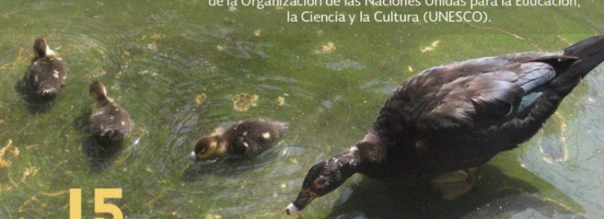 15 de octubre: Proclamación de la Declaración Universal de los Derechos de los Animales