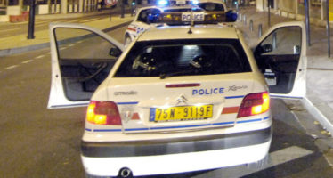 Asalto terminado en el teatro Bataclan en París, reportan varios muertos
