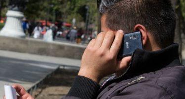 911 será número nacional para emergencias: IFT