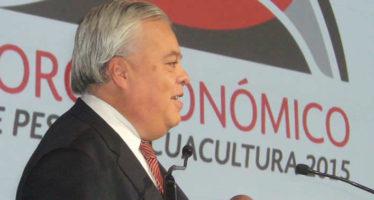 Hechos científicos contribuyeron al fallo de la OMC a favor de México