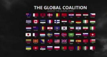 EI amenaza a 60 países, entre ellos México