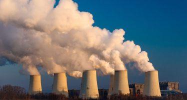 De contaminación a tesoro: logran convertir CO2 del aire en fibras de carbono. Por Carlos Zahumenszky