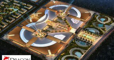 Dragon Mart Cancún: la destrucción del monstruo chino llegó a México