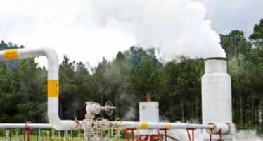 A Salinas Pliego, la primera concesión para generar energía geotérmica. Por Víctor Cardoso