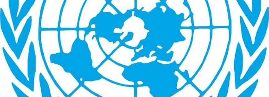 La ONU pide rechazar políticas anti-inmigrantes tras ataques en París