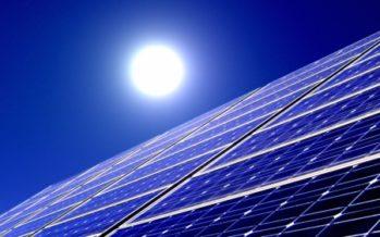 EN 2016 HABRÁ EN SANTA FE VENTAJAS PARA QUIENES INSTALEN EQUIPOS DE ENERGÍAS RENOVABLES A LA RED